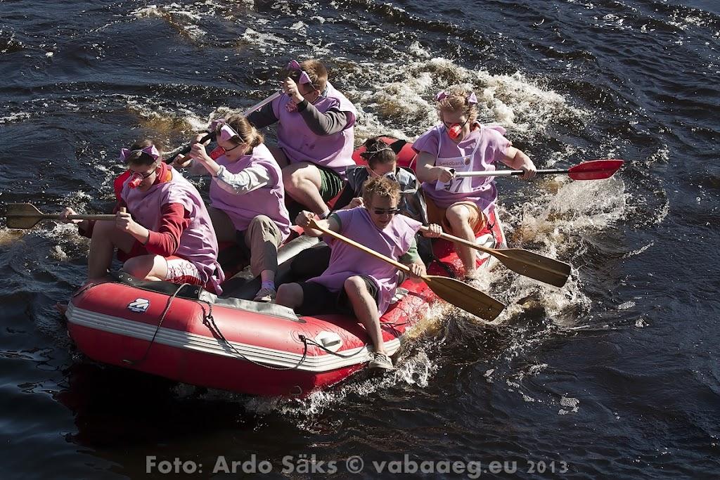 2013.05.05 Tartu Kevadpäevad 2013 - PAADIRALLI - AS20130505KP_1156S.jpg