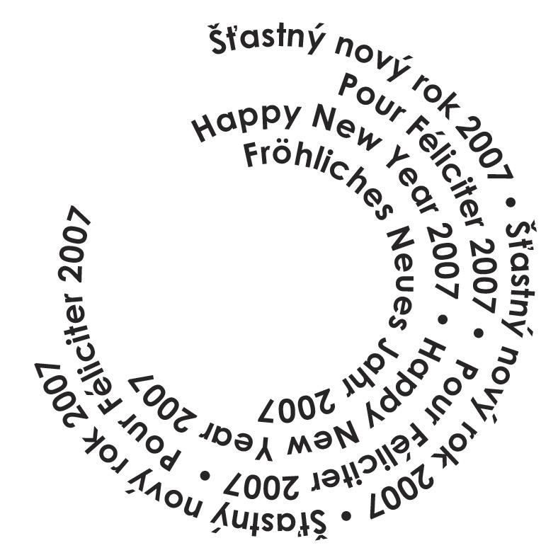 kruh_text kopírovat
