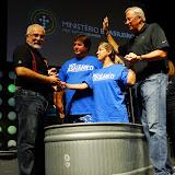 Culto e Batismos 2014-09-28 - DSC06411.JPG