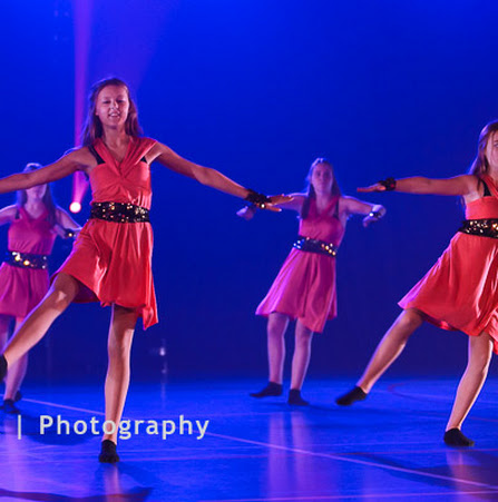 Han Balk Voorster Dansdag 2016-4373-2.jpg