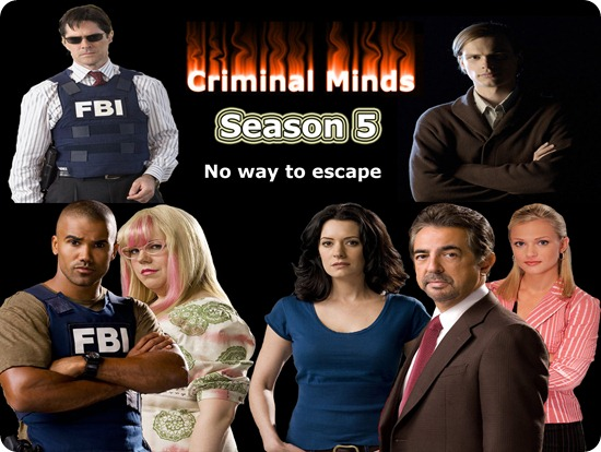 criminal_minds_season_5_poster_by_lotl
