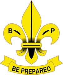 Baden-Powell_Scouts'_ be prepared