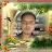 raihan rana avatar image