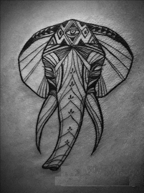 elefante_tatuagens_14
