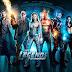 DC's Legends of Tomorrow - 3° temporada