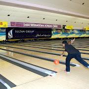 Midsummer Bowling Feasta 2010 169.JPG
