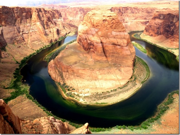 Horseshoe Bend 3 [800x600]