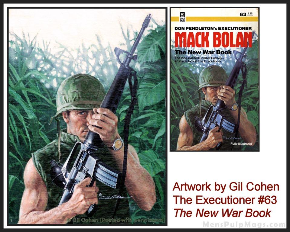 [Executioner+%2363%2C+art+by+Gil+Cohen+-+MensPulpMags.com%5B14%5D]