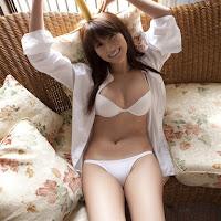 [BOMB.tv] 2009.07 Mikie Hara 原幹恵 hm012.jpg