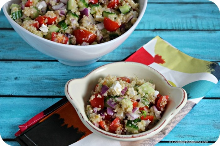 Cucumber-Tomato-Salad-With-Quinoa-and-Ricotta-Salata-2