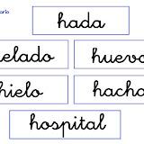 h_vocabulario-1.jpg