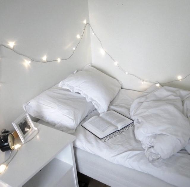 tumblr bedrooms white. Tumblr Bedrooms White