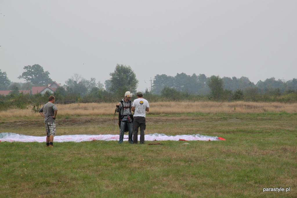Szkolenia paralotniowe Wrzesień 2012 - IMG_6533.JPG