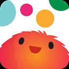 Hopster: TV pour enfants et jeux préscolaires icon