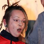 21.10.11 Tartu Sügispäevad / Tudengibänd 2011 - AS21OKT11TSP_B2ND074S.jpg