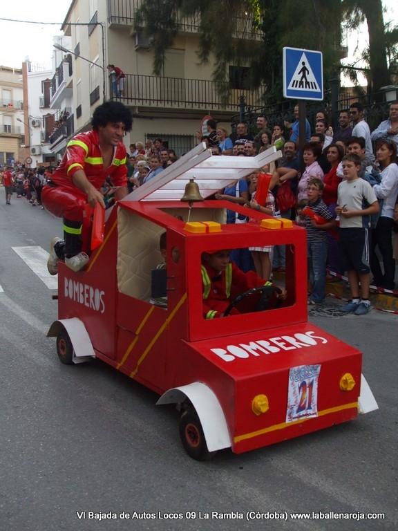 VI Bajada de Autos Locos (2009) - AL09_0108.jpg