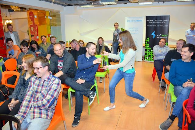 #118 - Turism (SEO + PPC) (2015.04.23, Impact Hub Bucharest) 282