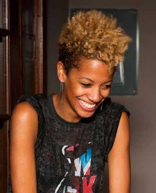 Miraculous Curls Fashion Qe Short Hairstyles For Black Women Fulllsitofus