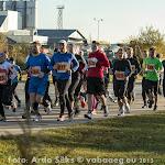 2013.10.05 2. Tartu Linnamaraton 42/21km + Tartu Sügisjooks 10km + 2. Tartu Tudengimaraton 10km - AS20131005TLM2_079S.JPG
