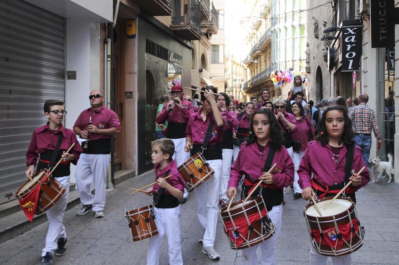 Diada Sant Miquel 27-09-2015 - 2015_09_27-Diada Festa Major Tardor Sant Miquel Lleida-43.jpg