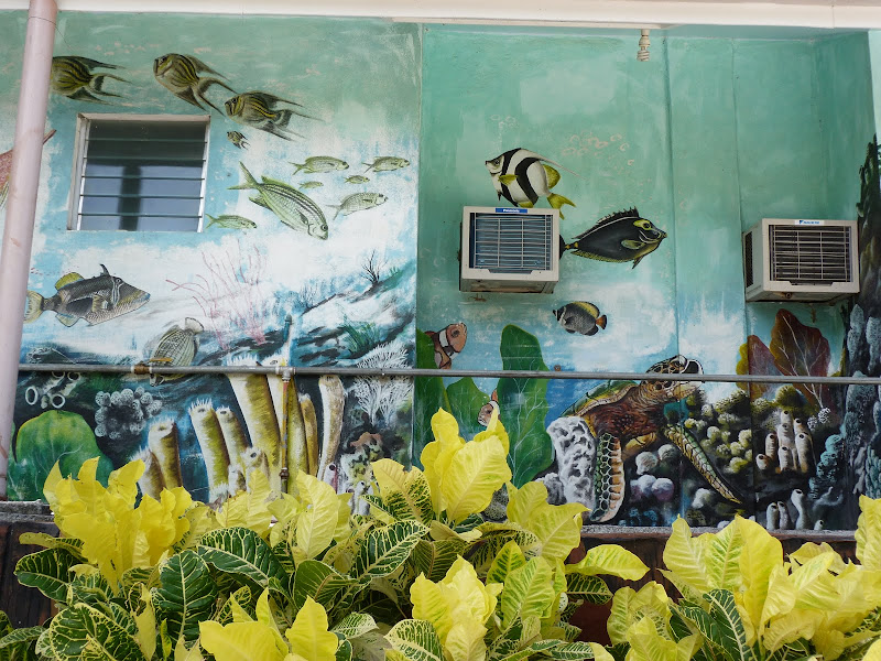 Camotes et Poron island - philippines1%2B853.JPG