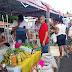 Boletim Igarapé: As últimas notícias e acontecimentos da cidade Veja>>