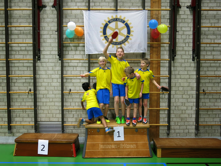 2015 Teamfotos Scholierentoernooi - IMG_0237.JPG