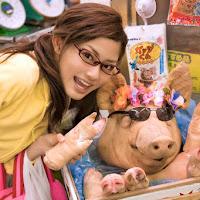 [BOMB.tv] 2009.11 Sato Rika 佐藤里香 sr006_wk3.jpg