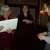Virginias Rehearsal Dinner - 101_5898.JPG