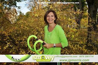 Smovey19Oct13 262.JPG
