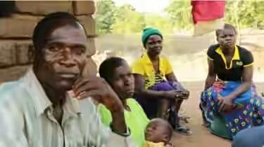 Miris, 3 Ritual Adat Paling Keji yang Perbolehkan Wanita Diperkosa