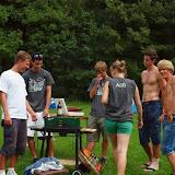 Kisnull tábor 2010 - image019.jpg