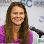 Lucie Safarova - 2015 WTA Finals -DSC_9941.jpg