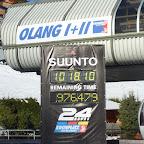 Bilder vom Rennen / foto della gara - P1000417.JPG