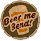 Beer me Bend!'s profile photo