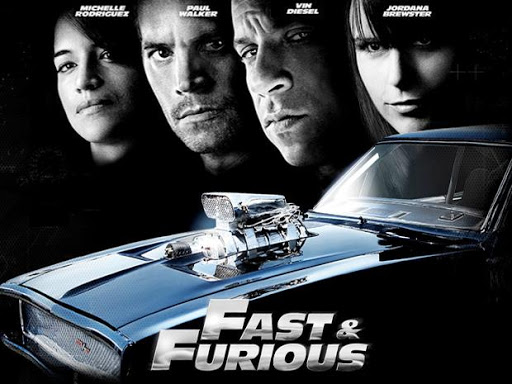 Noticia-114004-paul_walker-fast_and_furious-7-rapidos_y_furiosos-trailer-estrenos-.jpg