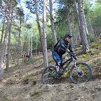 Trail & Technik jagdhof.bike (216).JPG