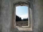 החלון הדרומי
