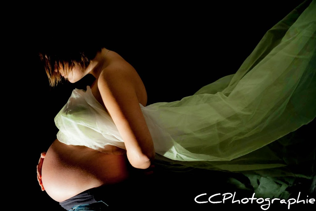 grossesse_ccphotographie-6