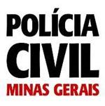 policia_civilmg