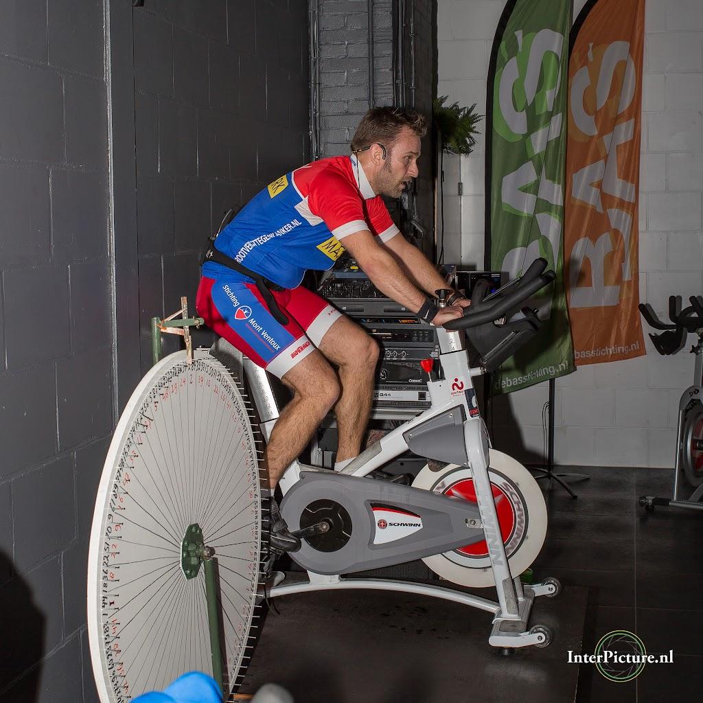 spinningmarathon 2016 basstichting 142
