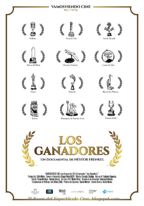 afiche-2017_losganadores_baja.jpeg