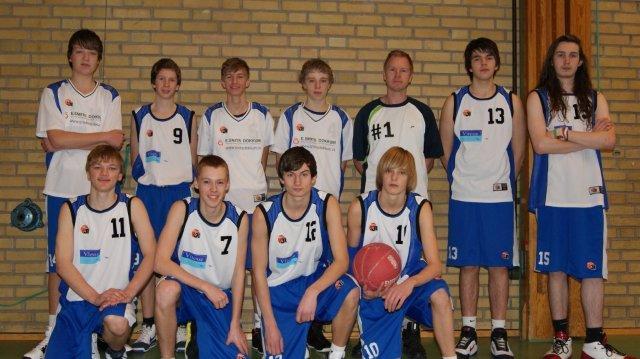 Jongens U16 op Lundaspelen, Zweden - DSC05409.jpg