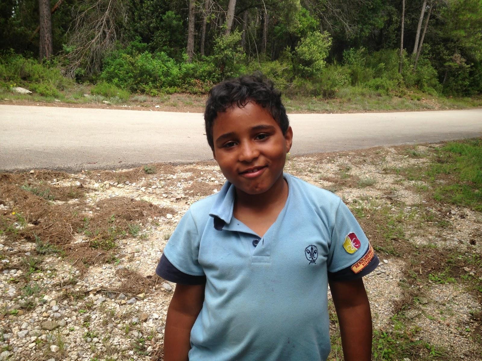 Campaments Estiu Cabanelles 2014 - IMG_9933.JPG
