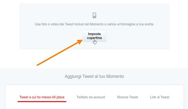twitter-momenti-creare