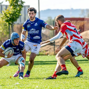 Liga reg. VRAC - Arroyo Rugby Oct. 2018_DSC2994