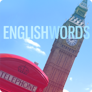 3500 English Words v2.0
