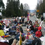 Global Protest in Vancouver BC/photo by Crazy Yak - IMG_0610.JPG