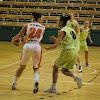05-SKUP-Brno.jpg