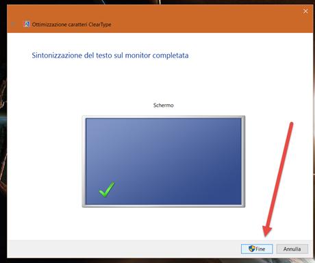 sintonizzazione-testo-monitor